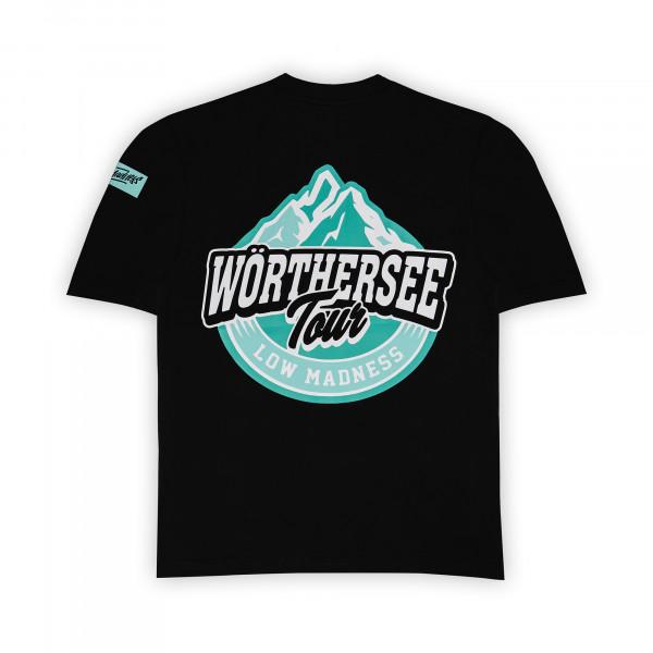 Wörthersee Shirt